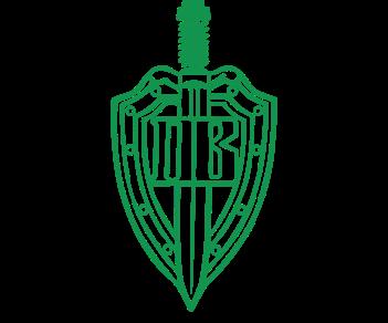Погранвойска-символ