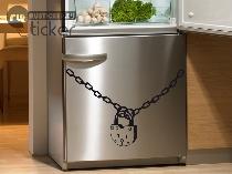 на холодильник 9