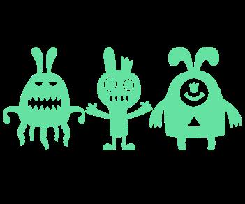 Бешенные кролики 2