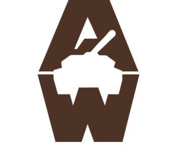 War Thunder вар тандер 2