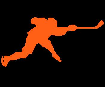 Хоккеист 6