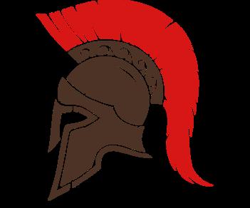 Спартак легионер