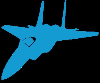 Истребитель 3