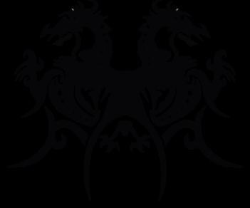 Дракон 259