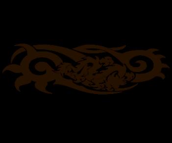 Дракон 7