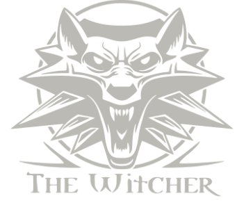 Ведьмак  The Witcher