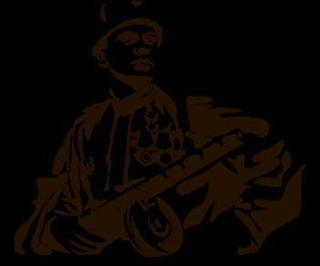 9 мая солдат 4
