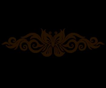 Бабочка 64