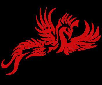 Жар птица 2
