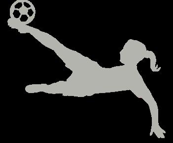 Футбол женский 3