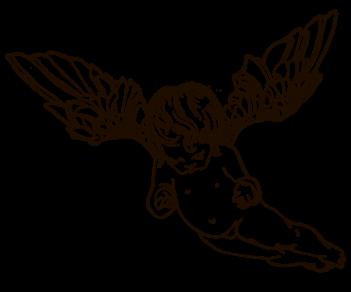 Ангелок 2