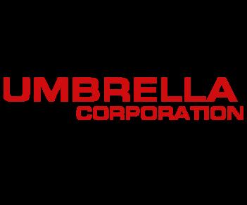 Корпорация Амбрелла Обитель зла Umbrella corporation 3
