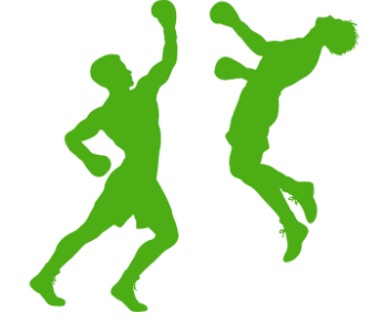 Боксеры спорт