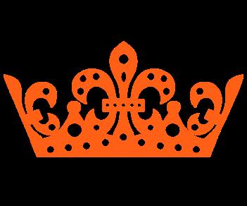 Корона 2