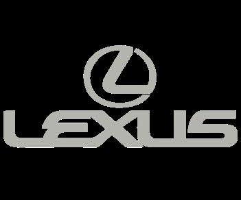 LEXUS ЛЕКСУС
