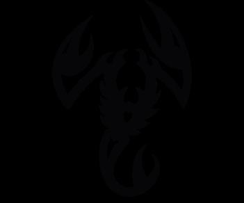 Скорпион 5