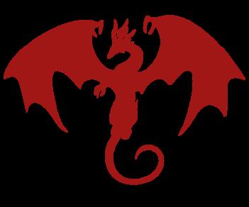 Дракон 261