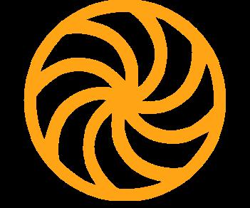 Солнце символ 2