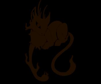 Cat 37