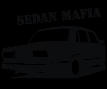 Sedan Mafia 2