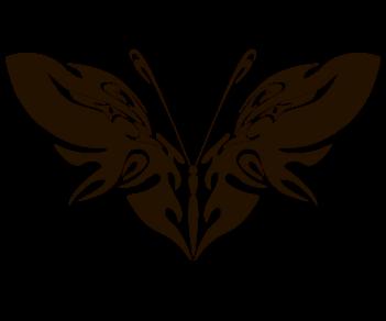 Бабочка 42