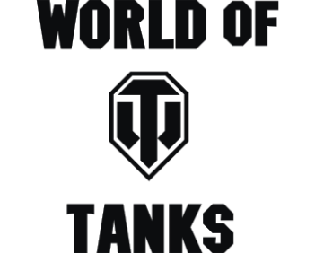 WOT world of tanks 32
