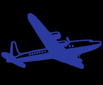 Самолет 11