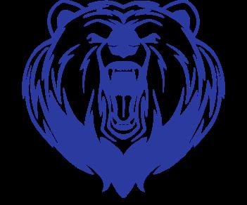 Рев медведя