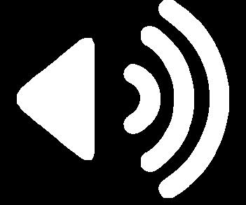 Логотип динамика