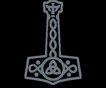 Славянский символ