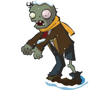 zombies 7