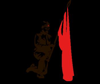 9 мая солдат 5