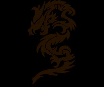 Дракон 22