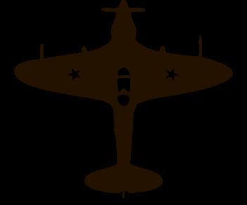 9 мая самолет 1