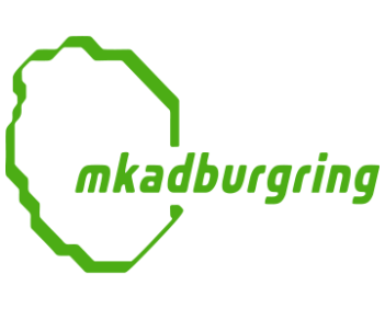 MKADBURGRING гонки
