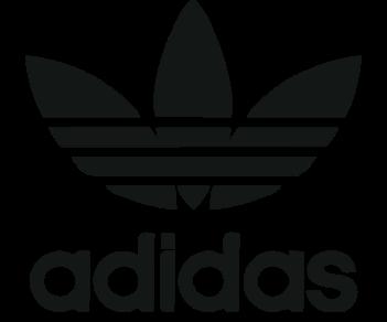 Adidas Адидас