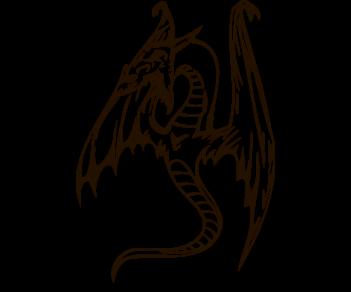 Дракон 174