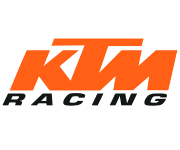 KTM лого