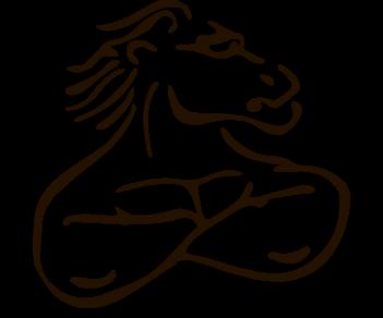 Конь 4