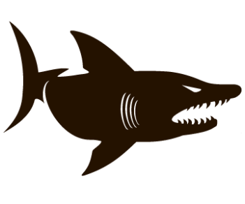 Акула 3