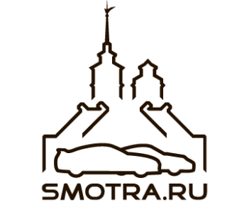 Smotra Смотра Санкт Петербург