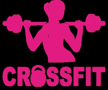 CROSSFIT спорт