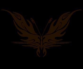 Бабочка 44