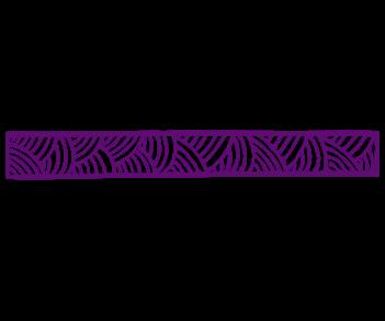 Линия узоров