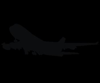 Самолёт 7