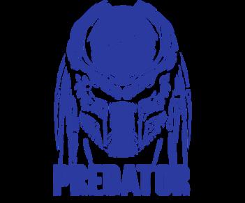 Хищник PREDATOR