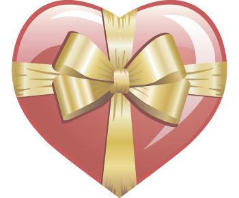 Heart 45