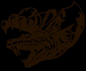 Дракон 197