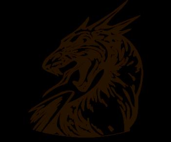 Дракон 214