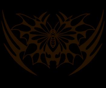 Бабочка 71